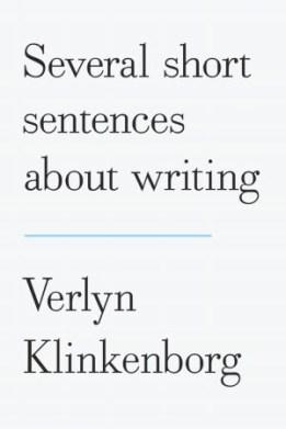 klinkenborg-sentences1