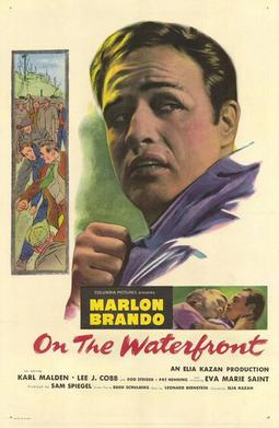 On_the_Waterfront_original_poster